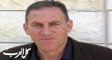 جريمة اغتيال قاسم سليماني وتداعياتها -بقلم : شاكر حسن