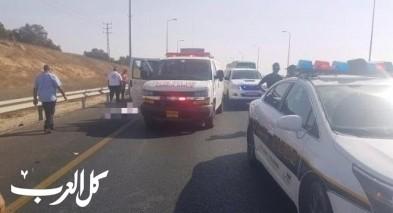 القدس: الاعتداء على شاب بإلقاء حجارة عليه