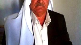 الرّامة: الحاج هايل نمر سواعد في ذمة الله