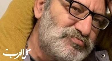 ام الفحم: وفاة لؤي خليل يوسف ابو زينة