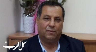 احترام القانون وتطبيقه/ بقلم: د. صالح نجيدات