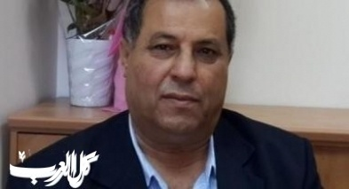 العيش في القرن الـ21 والتصرف بفكر الجاهلية/د.صالح نجديات