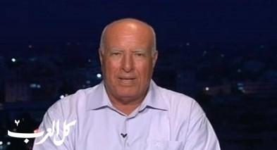 هنية وعباس وفرصة إغضاب نتانياهو  د. فايز أبو شمالة