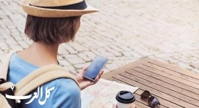 حلول لتجنب المصاريف الزائدة خلال السفر