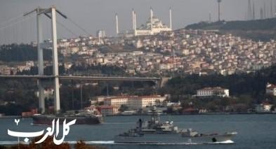 الاستخبارات العسكرية الإسرائيلية تعتبر تركيا تهديدا