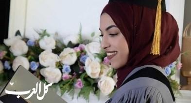 يا بلابل زغردي واصدحي-بقلم : شاكر فريد حسن