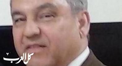 الرئيس الأمريكي يريد تزوير التاريخ/بقلم: أحمد حازم