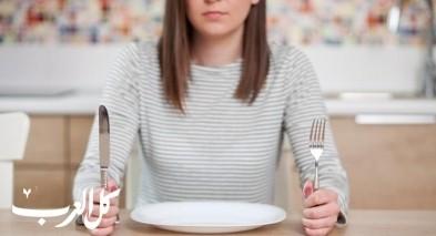 ماذا تعرفون عن هرمون الجوع؟