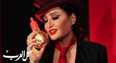 لطيفة التونسية تستعد لاطلاق اغنيتها الجديدة