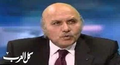 تجاوزتكم شموس الثورة في لبنان/ د. نسيم الخوري