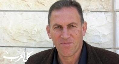 الانتخابات الفلسطينية/ شاكر فريد حسن