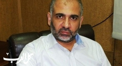 اليمن يقلقُ إسرائيلَ| د. مصطفى اللداوي