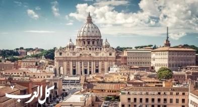 رحلة سياحية إلى روما عاصمة إيطاليا