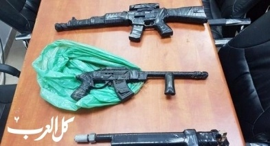 اعتقال 6 شبّان من بيت فجار الفلسطينية