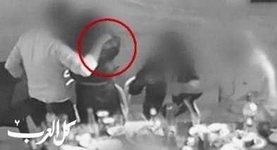 اللد: إتهام شاب بالإعتداء بوحشية على آخر