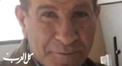 شعب: وفاة زكي عفو فاعور