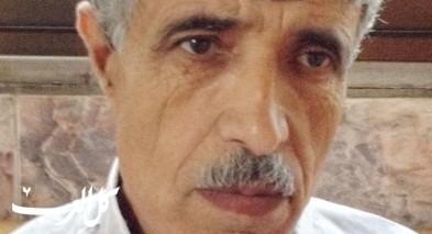 لا عاصمَ اليوم إلا الإباء/بقلم: حسين فاعور الساعدي