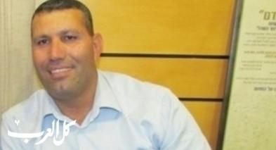 اللجنة القطرية تُدين الاعتداء على رئيس مجلس يافة