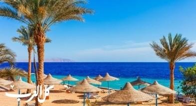 أهم 5 معالم السياحة في شرم الشيخ