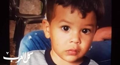 حسين زبارقة من الطيبة: طفلنا عمري خرج من الخطر