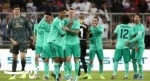 ريال مدريد إلى ثمن نهائي كأس إسبانيا بفوز على سالامنك