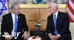 القدس: نتنياهو وبنس يجتمعان بالسفارة الأمريكية