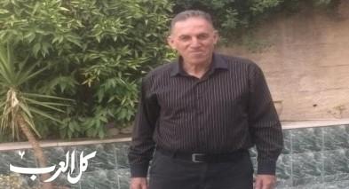 في أزمة اليسار العربي!| شاكر فريد حسن