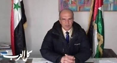دعوات الضم الإسرائيلية/ د. باسم عثمان