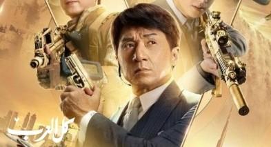 أفلام ممنوعة من العرض بالصين.. والسبب!