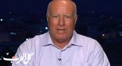 تحرير الأرض العربية أهم- د. فايز أبو شمالة