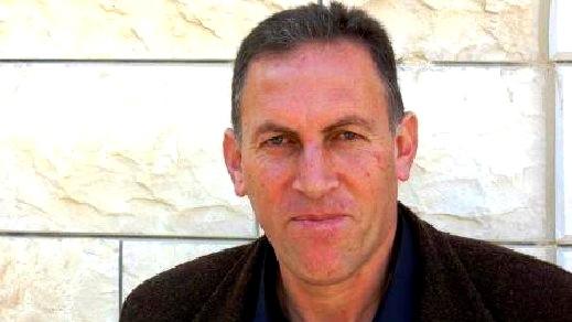 القرار الإسرائيلي بفتح الخطوط مع السعودية/شاكر حسن