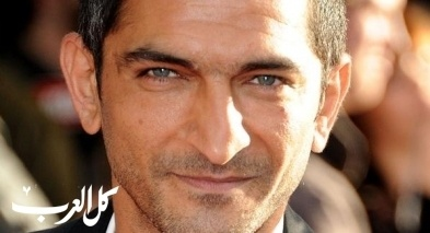 حكم بالسجن على الممثل المصري عمرو واكد