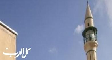 الناصرة: لوسي ابراهيم البنا (ام نواف) في ذمة الله