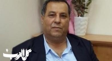 علاج العنف والجريمة/  د. صالح نجيدات