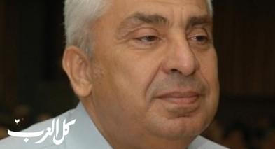 حق الشعب الفلسطيني/ بقلم: نبيل عودة