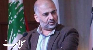 الجوانب الإيجابية بصفقة القرن| د. مصطفى اللداوي