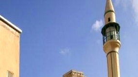 باقة:وفاة إيناس بديع زيدان حجاب (غانم) متأثرة بجراحها