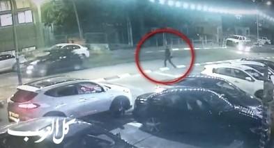 جريمة قتل عادل خطيب: توثيق جديد للمتهم