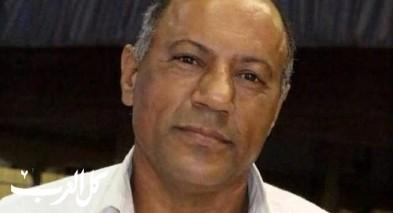 في وداع الزجال يوسف أبو ليل| جميل بدويه