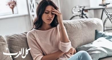 5 علاجات للتغلب على الصداع اليومي