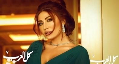 هبة نور في الجزء 2 من الحرملك وتعتذر عن 3 اعمال