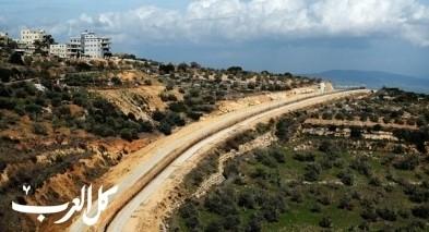 حركة فتح في جنين تعلن الإضراب الشامل