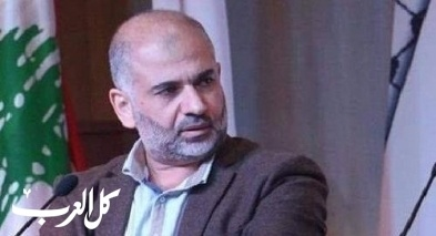 كوشنير يعلنُ الحربَ ويقودُ المعركةَ/ د. مصطفى اللداوي