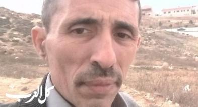 أبعاد الضغوطات على الأردن| محمد الكيلاني