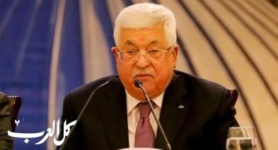 عباس: السلام بين الفلسطينيين والإسرائيليين مازال ممكناً