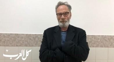 الفنان محمد بكري: الملاحقة السياسية لن تثنيني