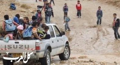 التماس عاجل يطالب بتجديد السفريات لـ2200 من الاطفال