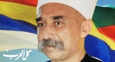 رماح يصوّبها- معين أبو عبيد| لجنة التواصل ستستمر