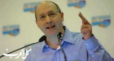 الهستدروت نحو اقامة طاقم لدعم وتطويرالاقتصاد الاسرائيلي