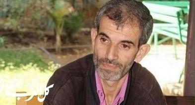 تواضع حضور القصة القصيرة  فراس حج محمد
